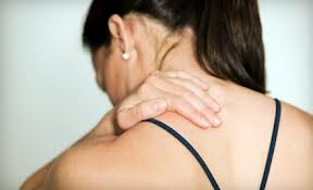Chiropractor Allentown PA helps shoulder pain