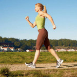 Bethlehem Chiropractor for foot and leg pain