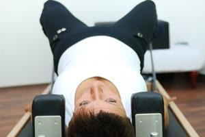 sports chiropractor Bethlehem PA